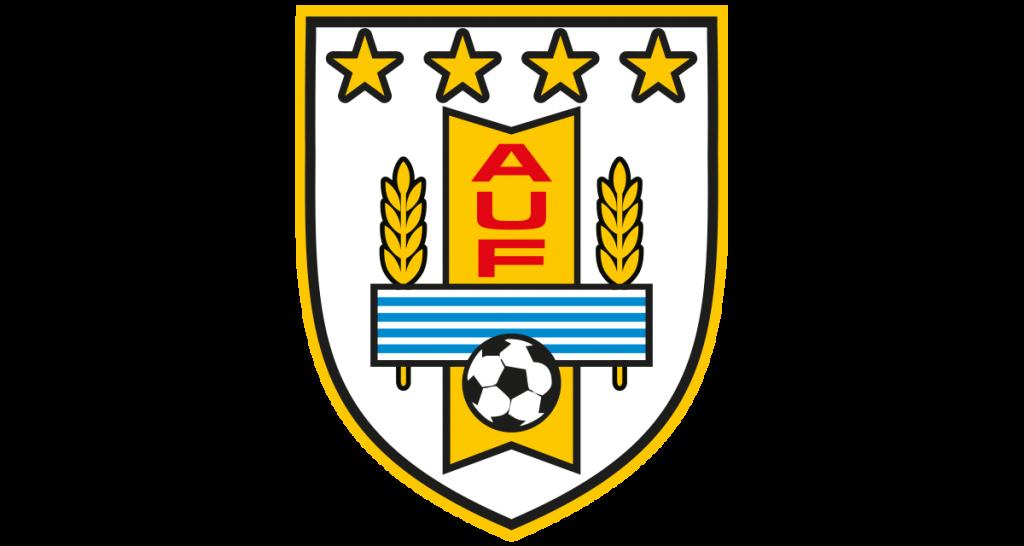 Federación Uruguaya de Fútbol